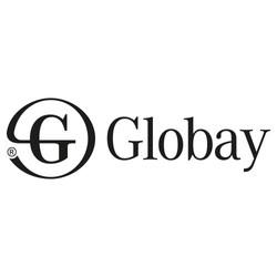 Globay