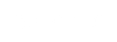 sony_logo_white_RGB.png