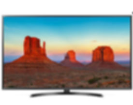 LG_Electronics-34283162-UK6400PVC_medium