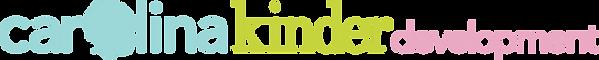 CKD logo.png