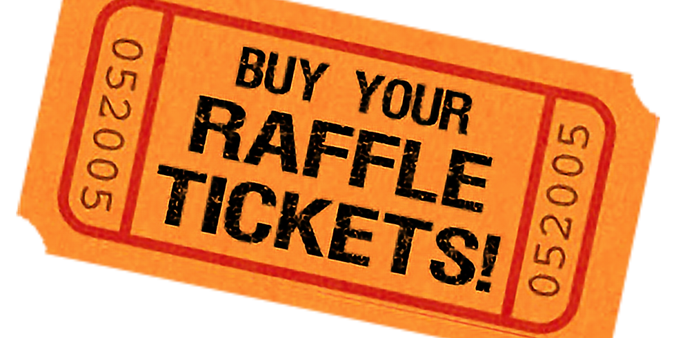 RAFFLE: WIN FREE MOVIES FOR A YEAR!