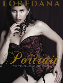 Mag_Portrait_Web.png