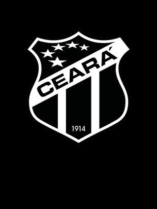 📰 Documentário sobre o Ceará Sporting Club irá encerrar o 31º Cine Ceará