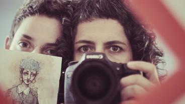 Dossiê 14º For Rainbow: Documentários com sentimento