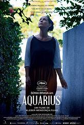 Aquarius-poster.jpg