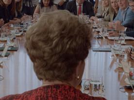 📰 Alvorada: novo filme de Anna Muylaert estreia em abril
