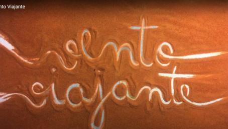 Dossiê 8ª Mostra Iguatu: a poesia está no ar