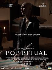 Pop Ritual Poster.png