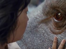 Cannes 2017: A recepção de 'Okja' em meio a polêmica da Netflix