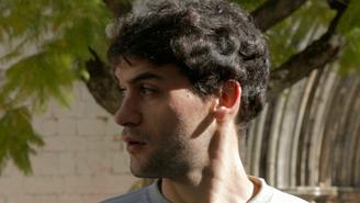 António Um Dois Três (2017), de Leonardo Mouramateus