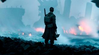 Dunkirk (2017), de Christopher Nolan