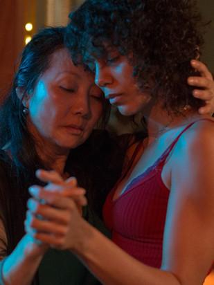 31º Cine Ceará: expectativas de uma nova safra do cinema cearense