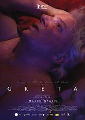 2. Greta.jpg