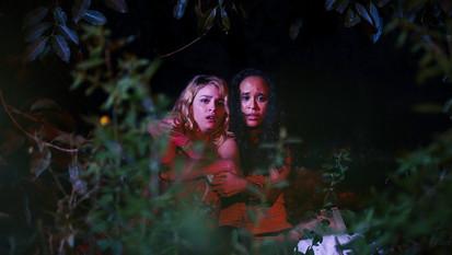 📰 Karim Aïnouz e Anita Rocha da Silveira na mira de Cannes 2021