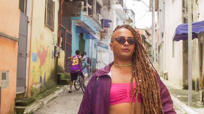 Dossiê 19º Noia: cinema universitário vivo no meio de uma pandemia