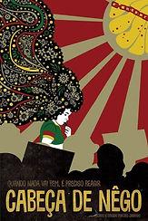 Cabeça de Nego - Poster.jpg