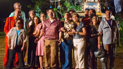Cine Holliúdy: a insistência num humor que ofende querendo ser inclusivo