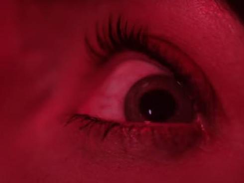 Maligno: entre monstros e demônios, a reinvenção de James Wan
