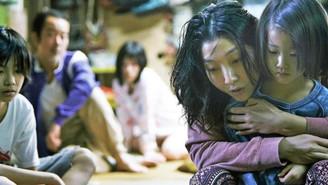 Assunto de Família (2018), de Hirokazu Koreeda