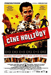 Cine Holiudy.jpg