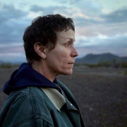 """Procedendo Parasita, a vitória de Nomadland no Oscar é um grito quieto sobre o """"cinema americano"""""""