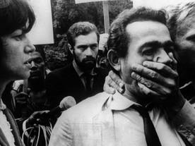 De 1967 a 2019, como ressurge o Brasil em Transe