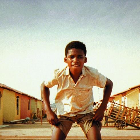 Brasil no Oscar: por que a Academia não quer que sejamos lembrados?