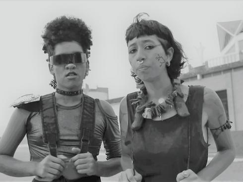Abjetas 288: o medo futurista em Tiradentes