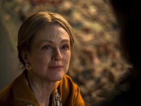 Cannes 2017: A segunda recepção calorosa de Todd Haynes