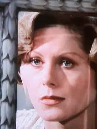 Amor Estranho Amor (1982): intenção e a prática do dilema