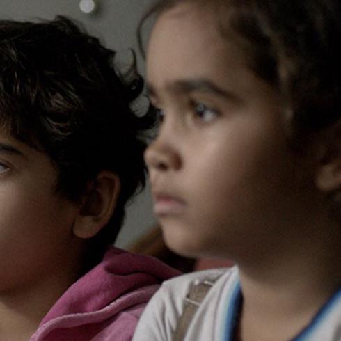 Campo Grande: traumas urbanos