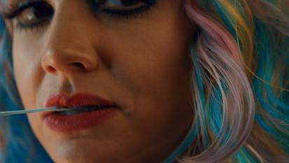 Promising Young Woman: o que se imagina também é o filme