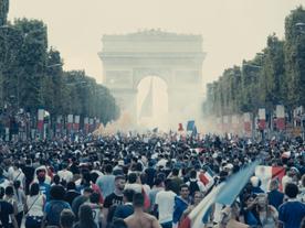 Cannes 2019: Os Miseráveis expõe uma Paris de violência e preconceito