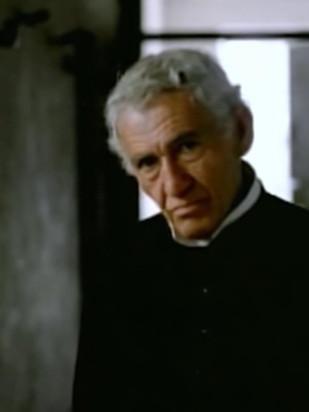 Padre Cícero: a experiência do sertão no primeiro filme colorido do Ceará