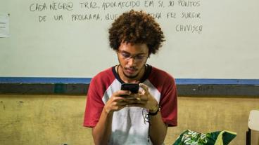 Cabeça de Nêgo (2020): Escancarando um Brasil que muitos fingem não ver