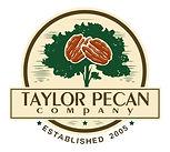 Taylor Pecan Comapny