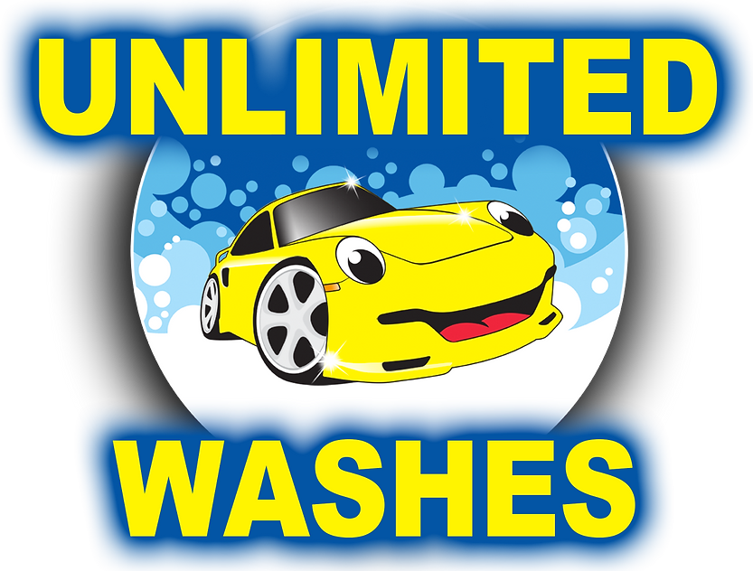 Unlimited logo.png