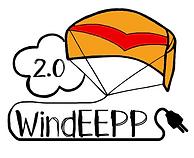 WindEEPP 2.0