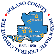 SCDCC Logo.png