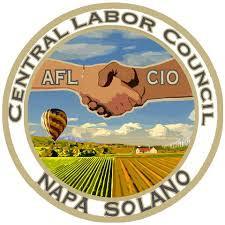 NSCLC logo.jfif