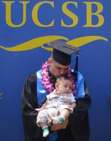 UCSB Graduation.jpg