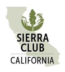 Sierra Club California Logo.png
