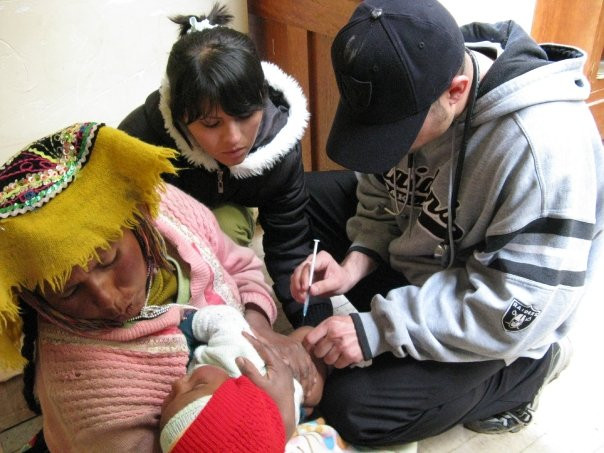 Immunizations in Peru.jpg