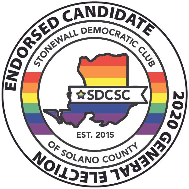 SDCSC_EndorsementLogo2020_2020.jpg
