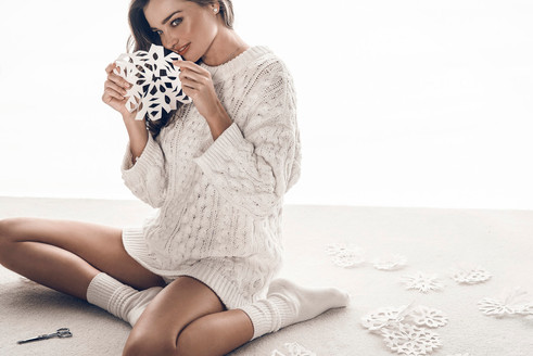 Collection_designed_with_Miranda_Kerr_si