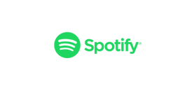 spotify-vector-logo_d400.png
