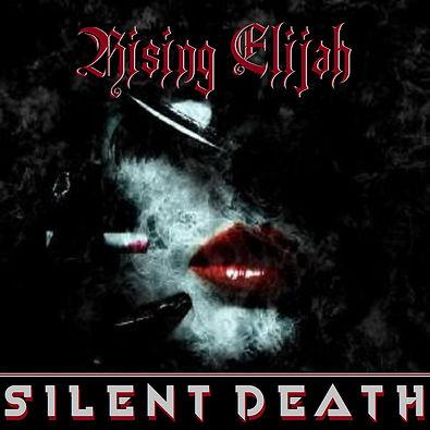 silent death cover 2.jpg