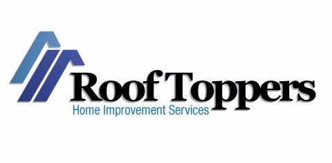 Roofing Roof Toppers Amp Home Improvement Services
