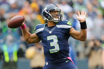 Russell Wilson.png