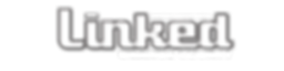 Linked-OC-logo.png